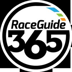 Online Race Calendar