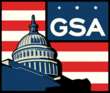US Federal Contractor Registration: GSA Hires Duo to take on System of...