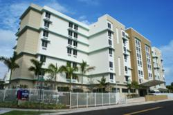 Port of Miami hotels, Hotels near Port of Miami, Miami Hotel Deals, Hotel Suites in Miami, Miami Suites