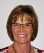 Dr. Vicki Panhuise, President of Airborne Systems Group, a division of HDT Global
