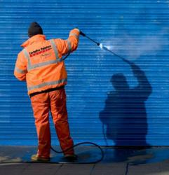 ProGroup Network - Pressure Washing Services
