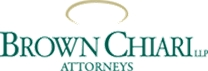 law firm in buffalo NY, Buffalo, New York-based law firm, Personal Injury Law in Buffalo NY
