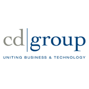 CD Group, Inc.