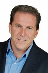 Photo of Gary Purpura