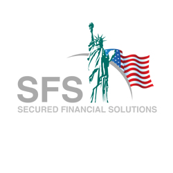 Secured Financial Solutions