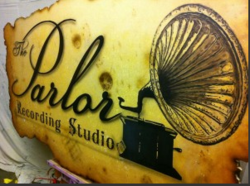 Custom Signs by Marable Studios