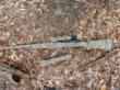 The November Whitetail Rut Draws Near; Gear Aid and Camo Form Provide Tips to Remain Invisible