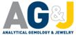 AG&amp;amp;J Announces an Identification Service for Testing Large...