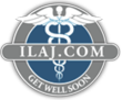 #1 Search Portal of Doctors and Dentists, ILAJ.com Adds New Category...