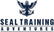SEAL Training Adventures Logo