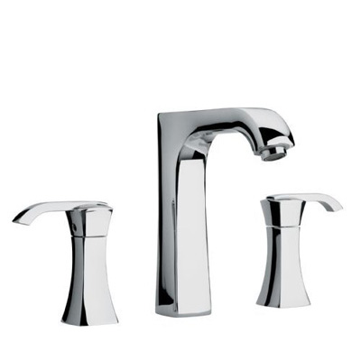 LaToscana Faucets Are On Sale at Warehouse USA