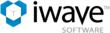 iWave Software Presents and Demonstrates Enterprise Storage Automation...