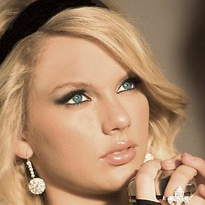 Taylor Swift Wikipedia The Free Encyclopedia Sugarscape