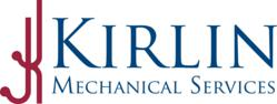 Kirlin Mechanical Services