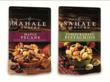 Sahale Snacks Premium Blend