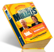 Marketing Miracles with Dan Kennedy and Tom Bukacek