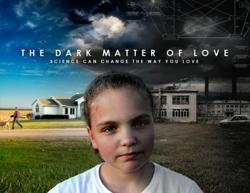 The Dark Matter Of Love film poster