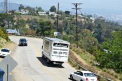Eagle Rock Movers