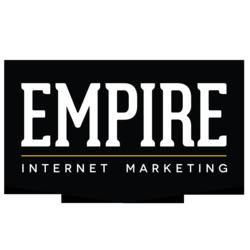 Empire Internet Marketing