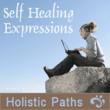 Self Healing Expressions