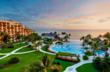 Grand Velas Riviera Nayarit Resort