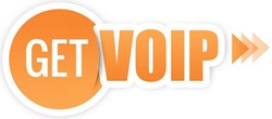 Most Trusted VoIP Provider Comparison Guide and vibrant news blog.