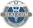 Ilaj.com Now offers professional contact information of Pathologists...