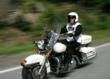 North Carolina Bill Would Make Motorcycle Helmets Optional; San...