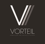 Vorteil Dermatology and Aesthetic Science, Inc., Dana Point, CA Dermatologists