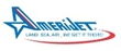 Amerijet Facebook Page Eclipses 1,000 Likes
