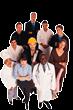 Webinar on New Predictors of Worker Outcomes