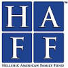 Hellenic American Family Foundation