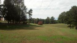 Picture of North Carolina