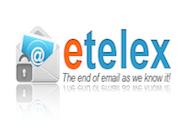 eTelex