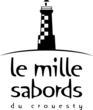 L'édition 2012 du salon Mille Sabords qui s'est déroulé...