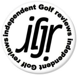 iGolfReviews.com