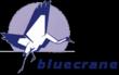 California-based Professional Management Firm, bluecrane, Re-launches bluecranesolutions.com
