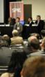 Silicon Photonics, Photonics Integrated Circuits Progress and Markets will be Topics For Expert Panel at SPIE Photonics West
