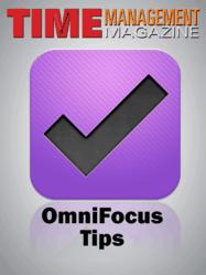 OmniFocus by OmniGroup http://www.omnigroup.com/products/omnifocus-ipad/