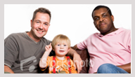 Gay parenting surrogacy in india