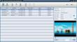 Aneesoft Releases Total Media Converter 3.6 with Full Windows 8...