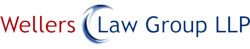 London, Kent and Sussex law firm