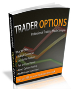 Options trading made simple pdf