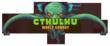 Cthulhu World Combat Game