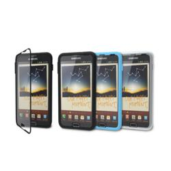 iLuv's new Gelato Shield (iCS7T348) for Samsung GALAXY Note 2