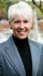 Darcy Winslow to Keynote Strategic Execution Conference