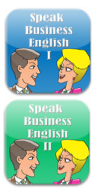 Improve your Business English with these apps