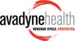 Avadyne Health Names Tyson McDowell President