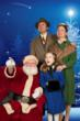 Miracle on 34th Street-The Musical
