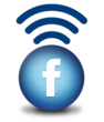 Facebook Wifi Local Retailers